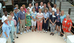 2003-2004 Teachers of the Year
