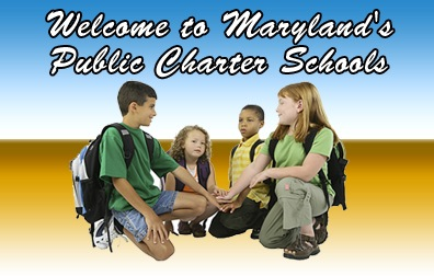Welcome to Maryland's Public Charter Schools