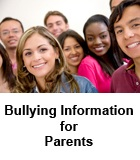 Bullying Information for Parents